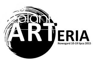 ARTeria – artystyczne wakacje w Nowogardzie!