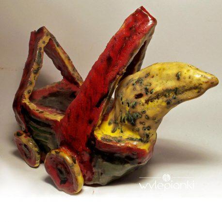 rzeba-ceramika2
