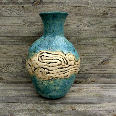 wazon-ceramiczny