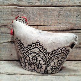 kura ceramiczna
