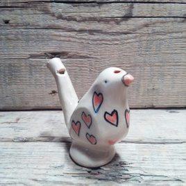 http://wylepianki.pl/ceramiczne-gwizdki-wode/