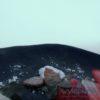 duzy talerz ceramiczny