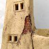 wysoki-domek-oslonka-doniczki