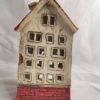 domki-ceramiczne