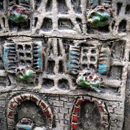 domek-szachulcowy-mur-pruskir