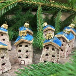 domki-ceramiczne-na-choinke