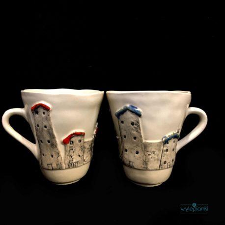 kubeczki-ceramiczne