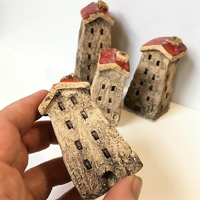 male-domki-ceramiczne