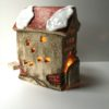 swiecznik-_domek_ceramiczny