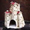 domek-ceramiczny