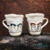 kubek-ceramiczny-domki