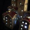 lampka-nocna