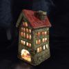 swiecznik-domek-ceramiczny